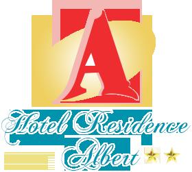 Hôtel Albert - Hôtel
